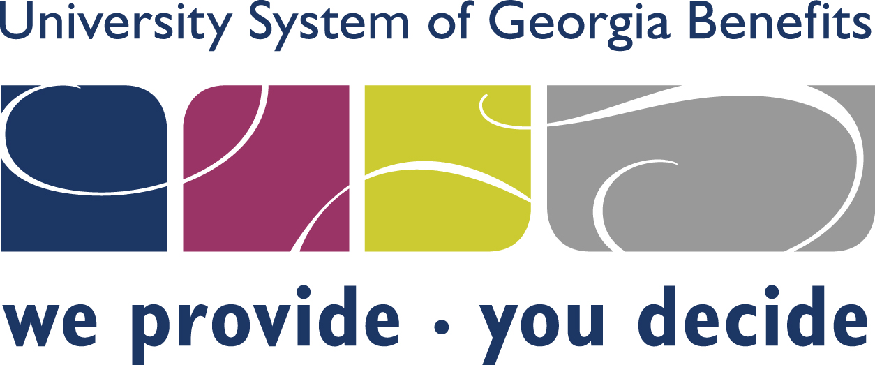 University System of Georgia Benefits